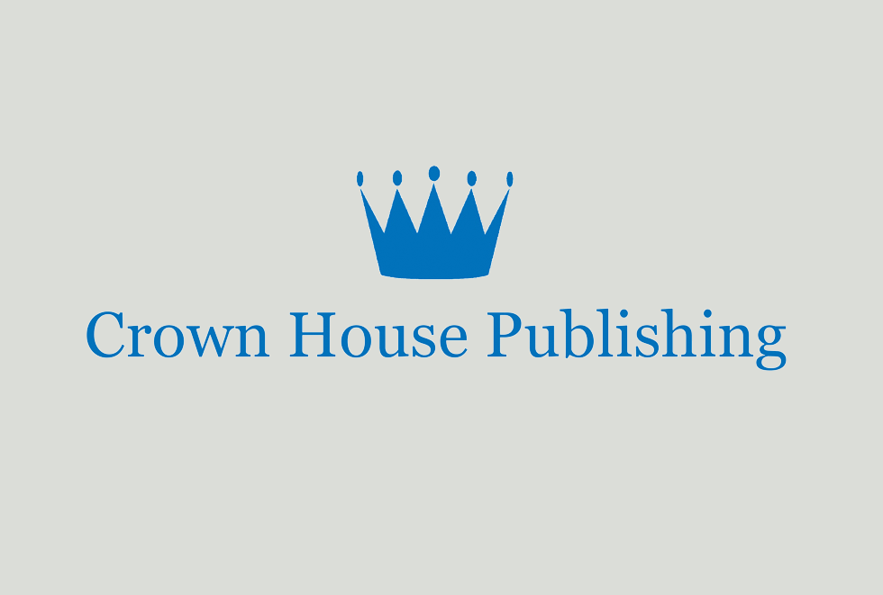 Crown House Publishing back the National Happiness Awards for a third year