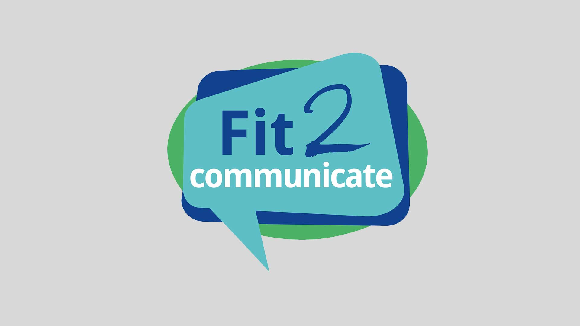 Fit2Communicate are Gold Education Sponsor for the National Happiness Awards 2018