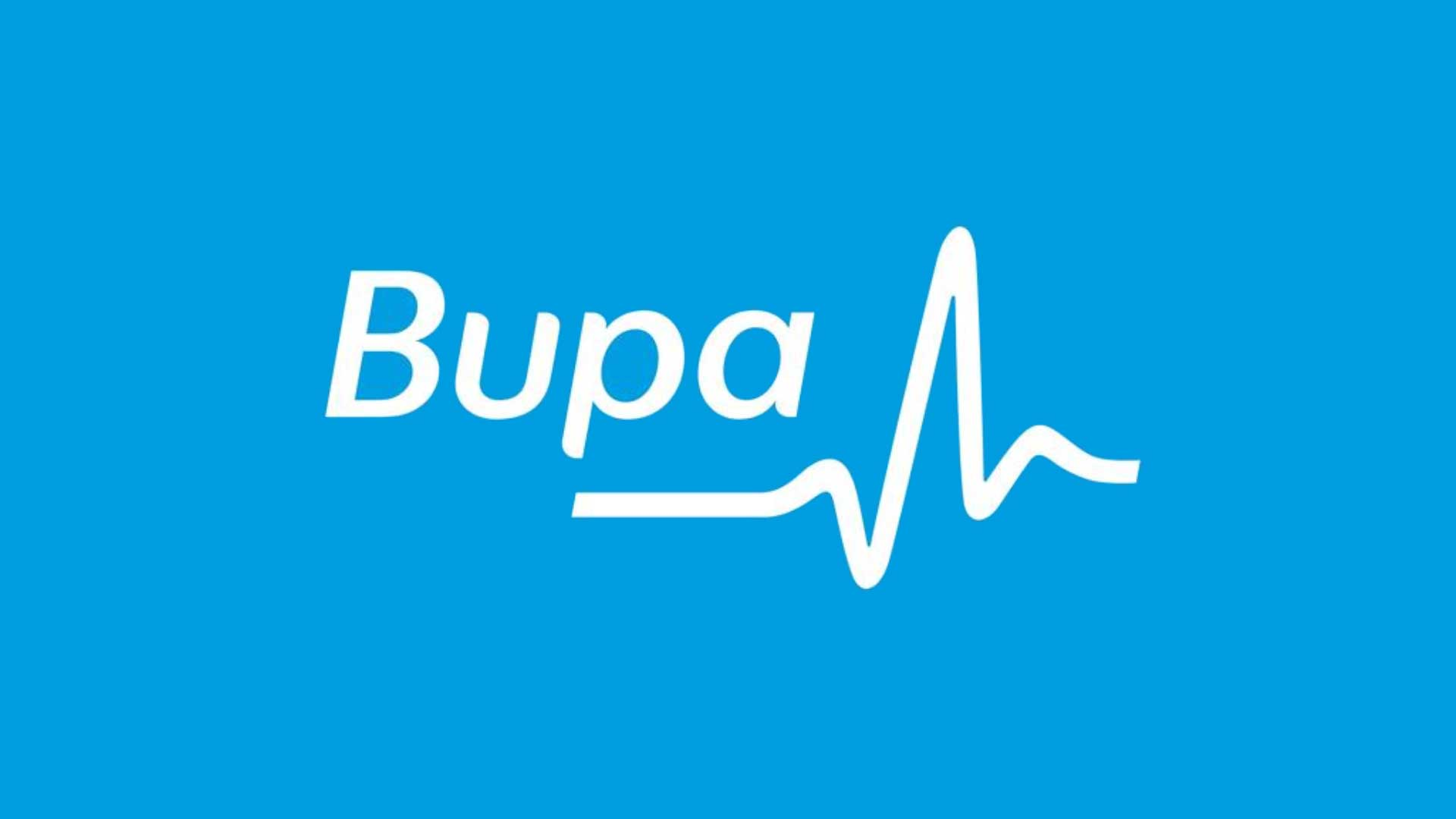BUPA UK 'place-to-be-happy' nominated for a 2018 Happiest Workplace award