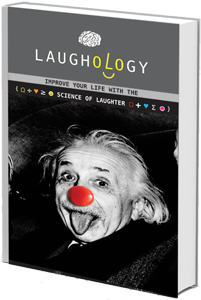 Laugh book cutout 300px