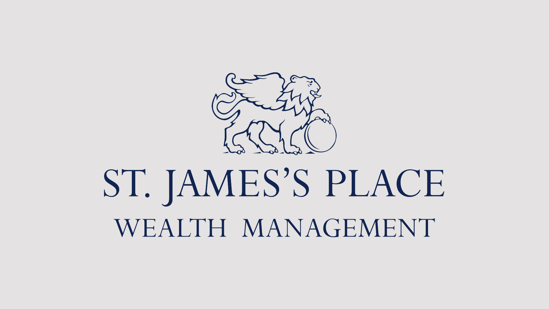 Advanced presentation skills at St James's Place