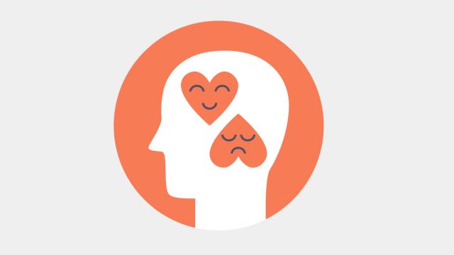 Stephanie Davies: Steps to help you put together a mental health workplace strategy