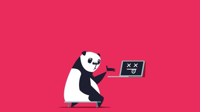 David_hodson_blog_panda_LR