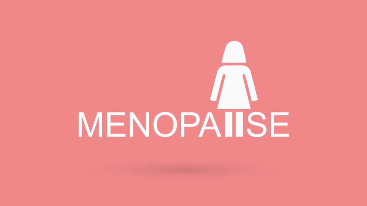 Is Julie Burchill right - should we shut up about the menopause at work?