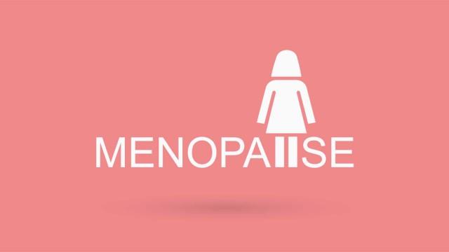 menopause_AdobeStock_102135208