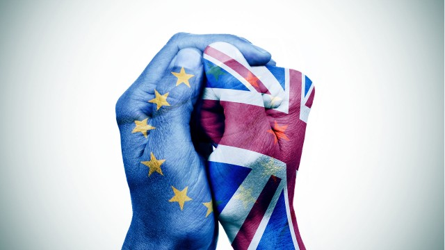 Brexit-learning-and-development-toolkit