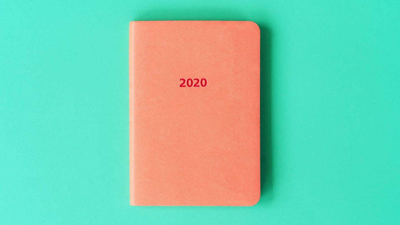 A guide to the hot workplace topics of the 2020s. Enlightenment starts here...