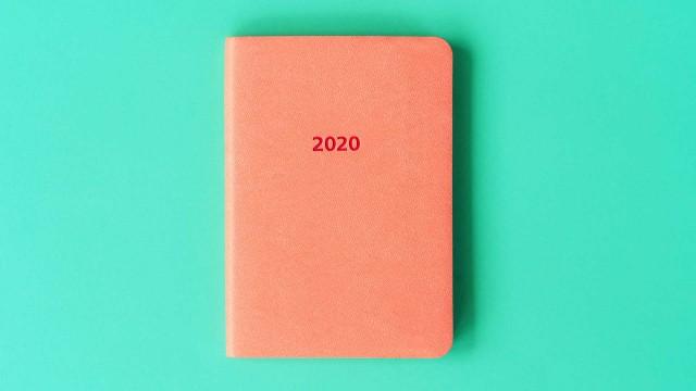2020_trends