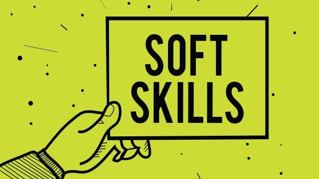 Soft-Sklis