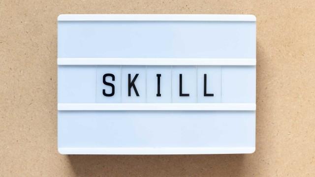 soft-skill-jurgen-skill