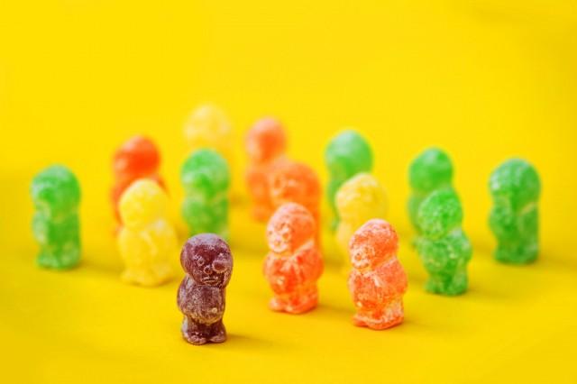 standingproud-jelly-baby