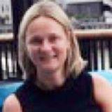 Sarah Creegan