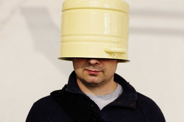 head-in-bucket_AdobeStock_60708649