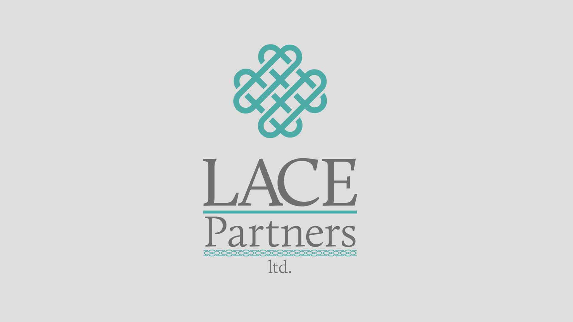 Introducing LACE Partners, gold sponsor of the National Happiness Awards