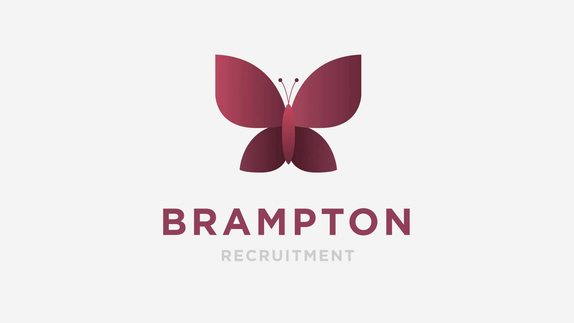 Claire Leigh, Director at Brampton Recruitment, thinks her team is the best in the world.