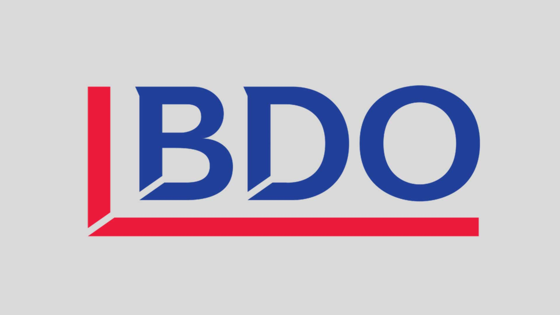 Resilience and Mental Health at BDO