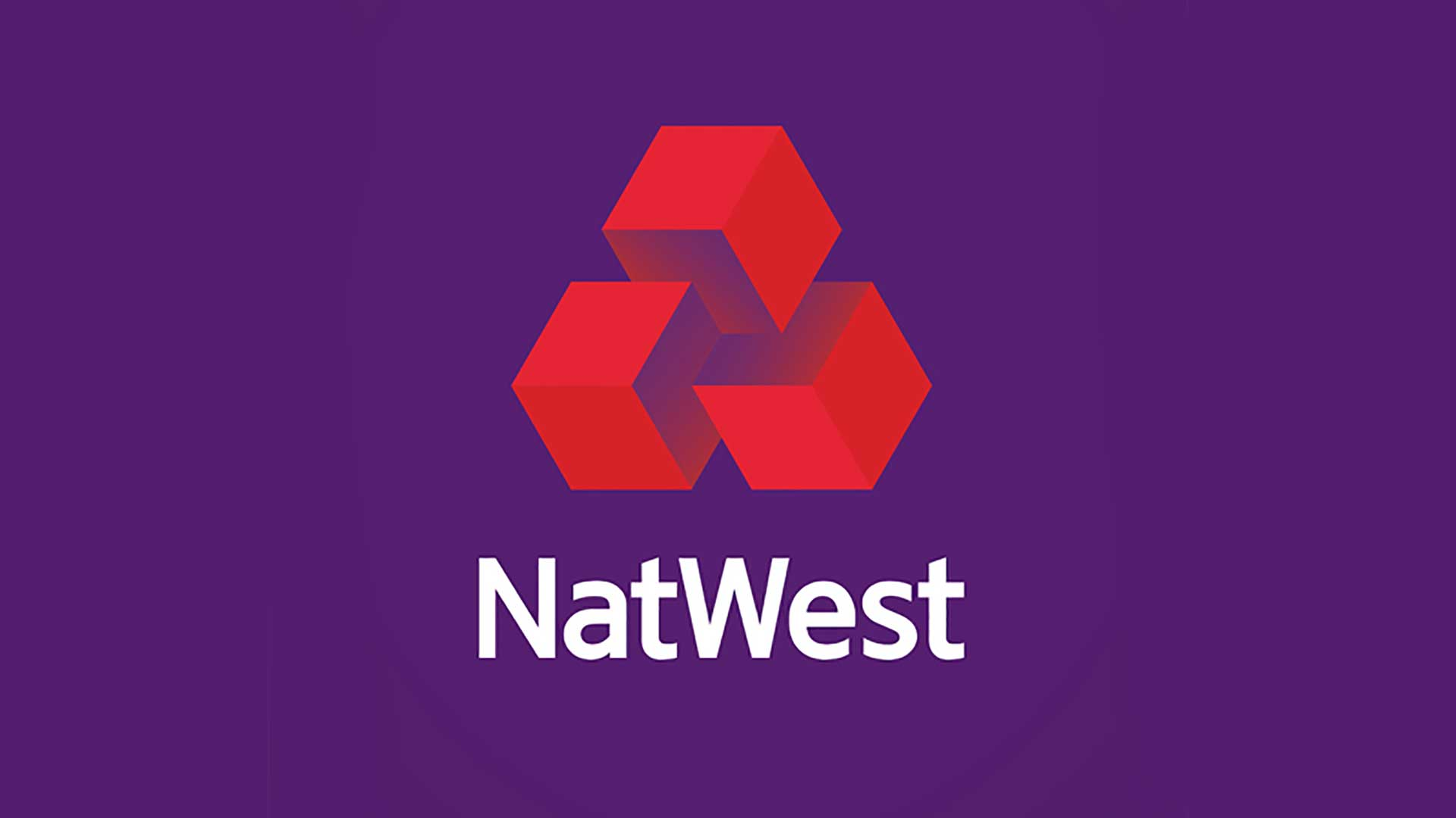 Am I Bovvered? Motivation and Flow at Natwest