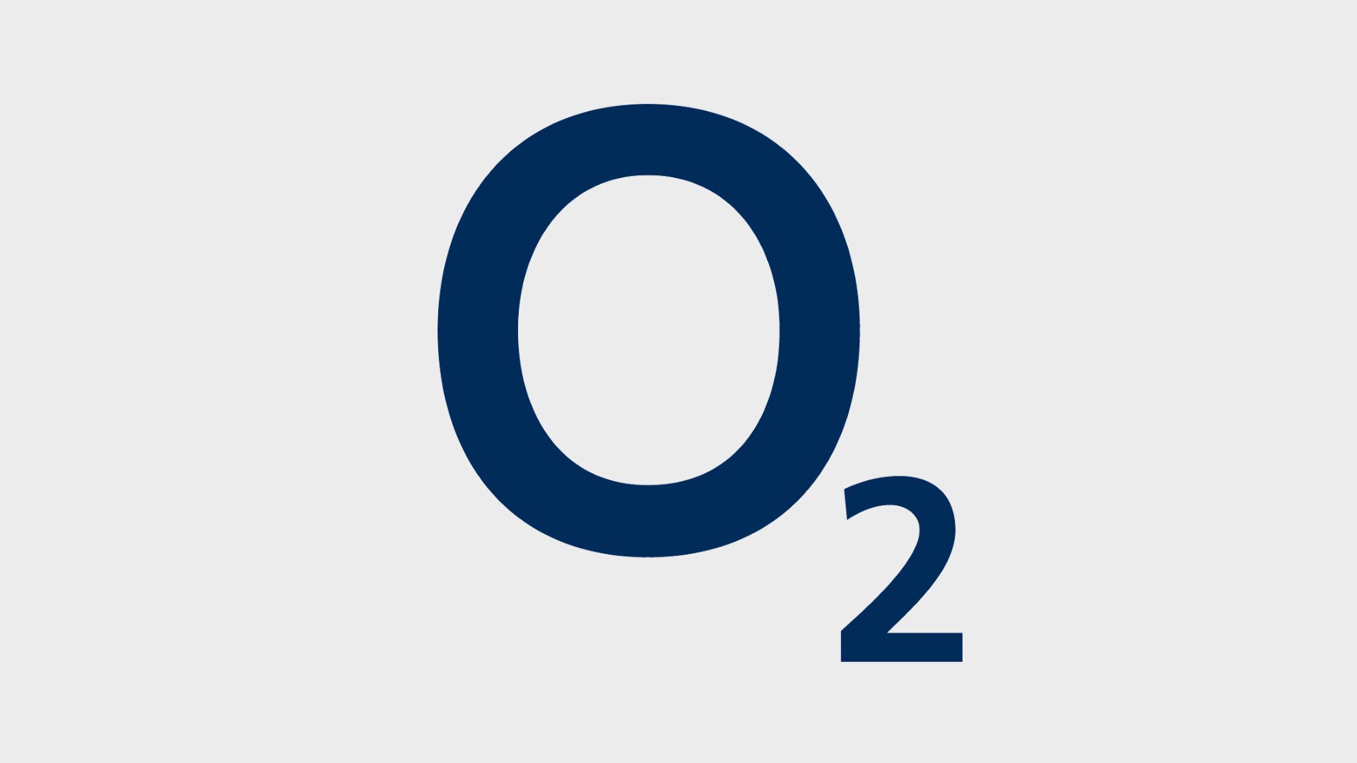 Helping O2 leaders lead in difficult times
