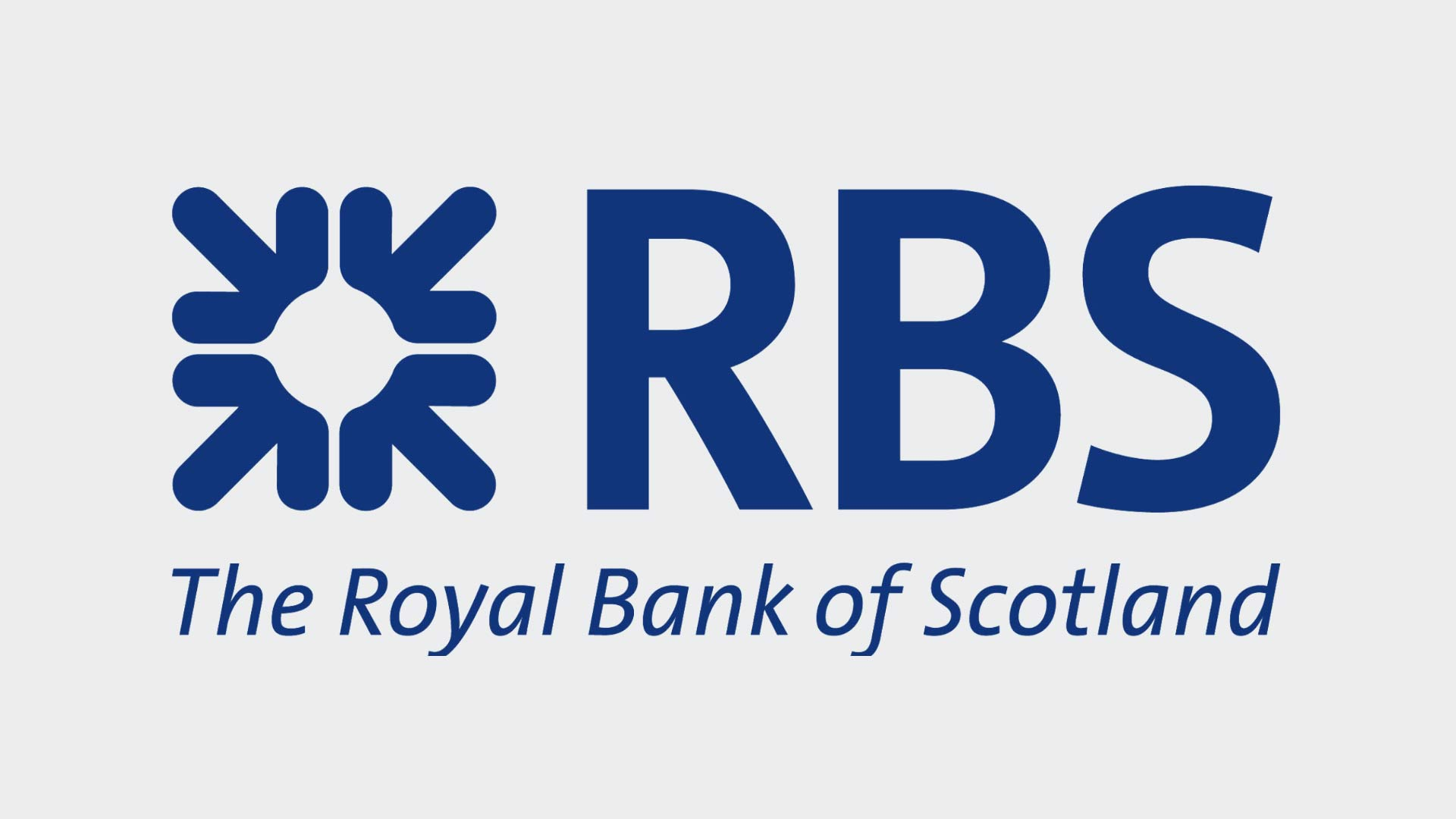 Emotional Intelligence and Reflective Practice for RBS Interns