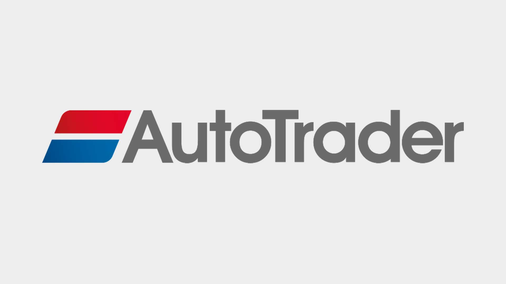 Exploring Happiness and Humour for Feeling in Control - with Autotrader