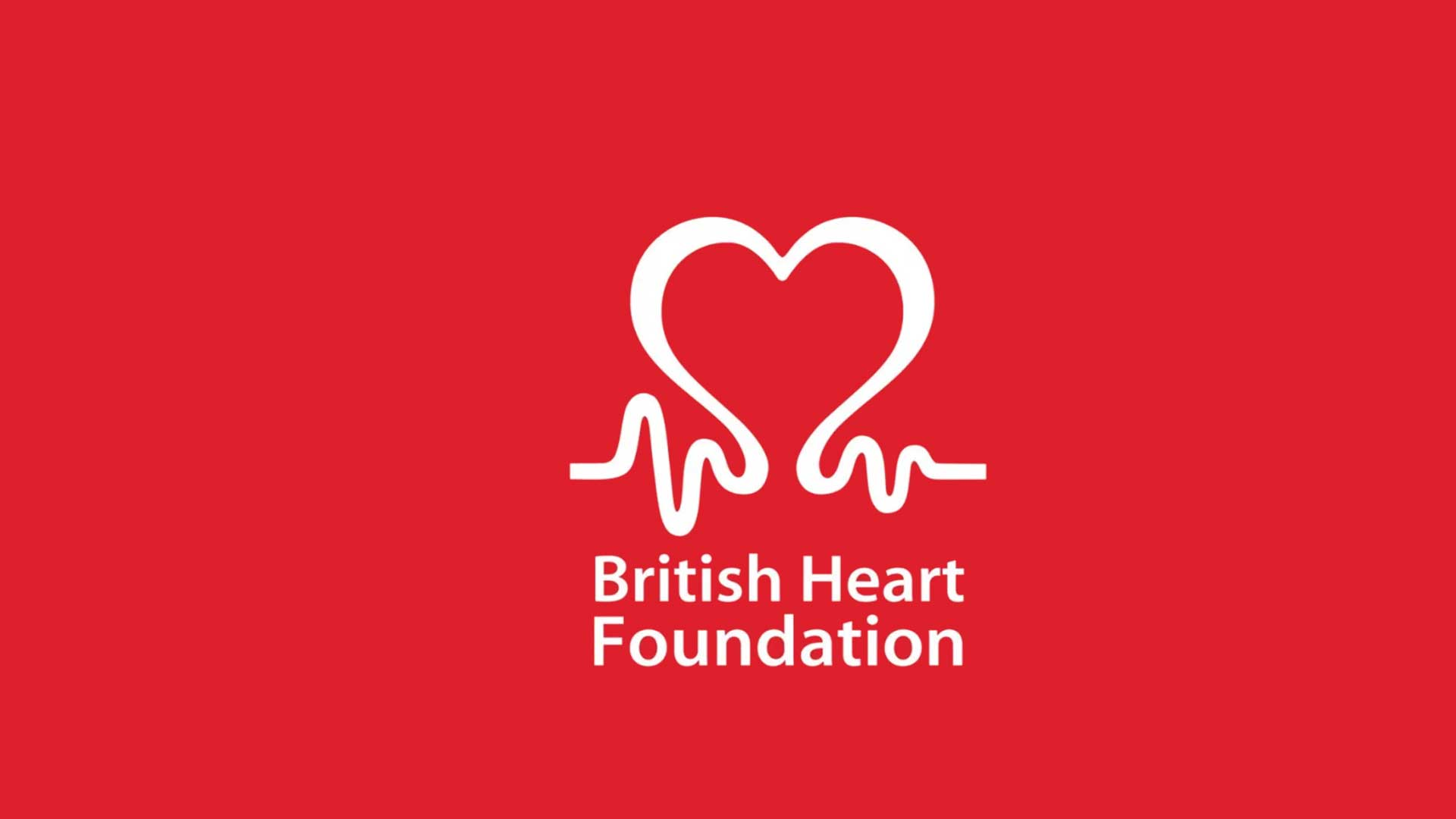 Menopause awareness workshop at the British Heart Foundation