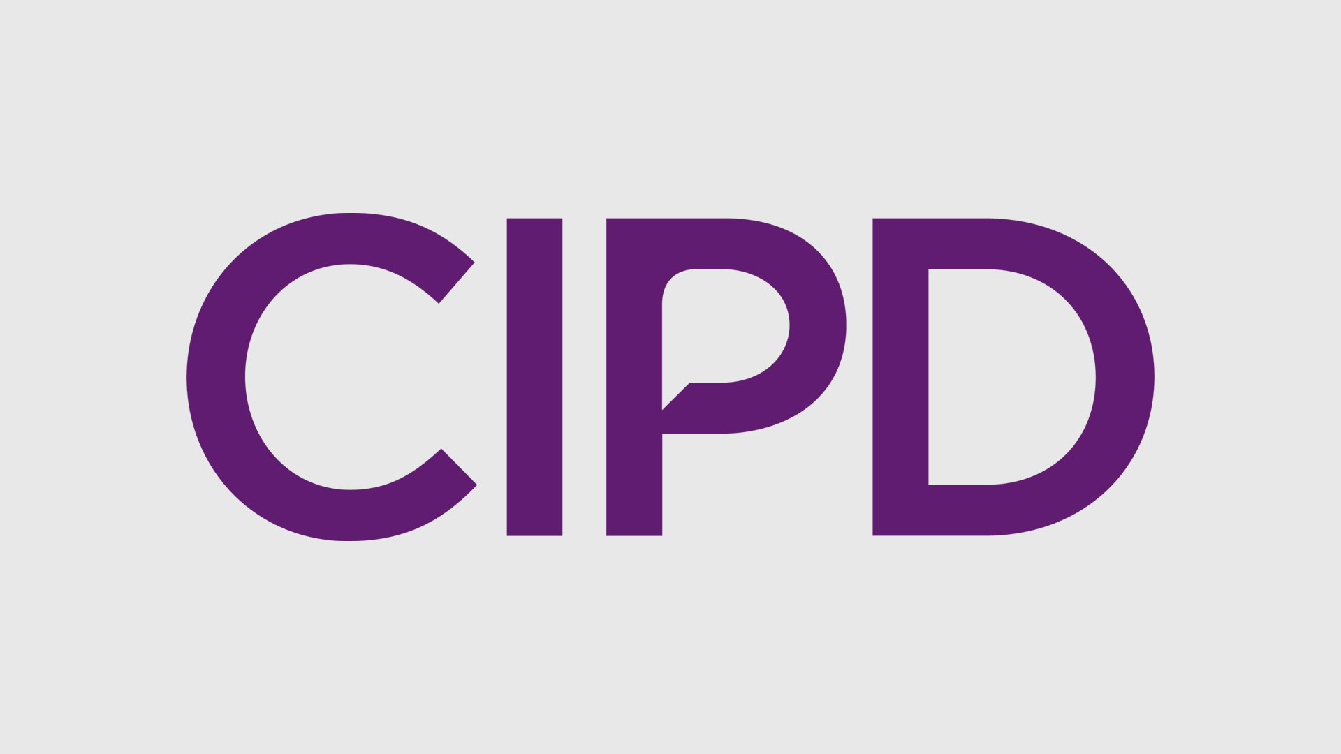 Stephanie Davies headlines CIPD online learning conference - and you can join in too
