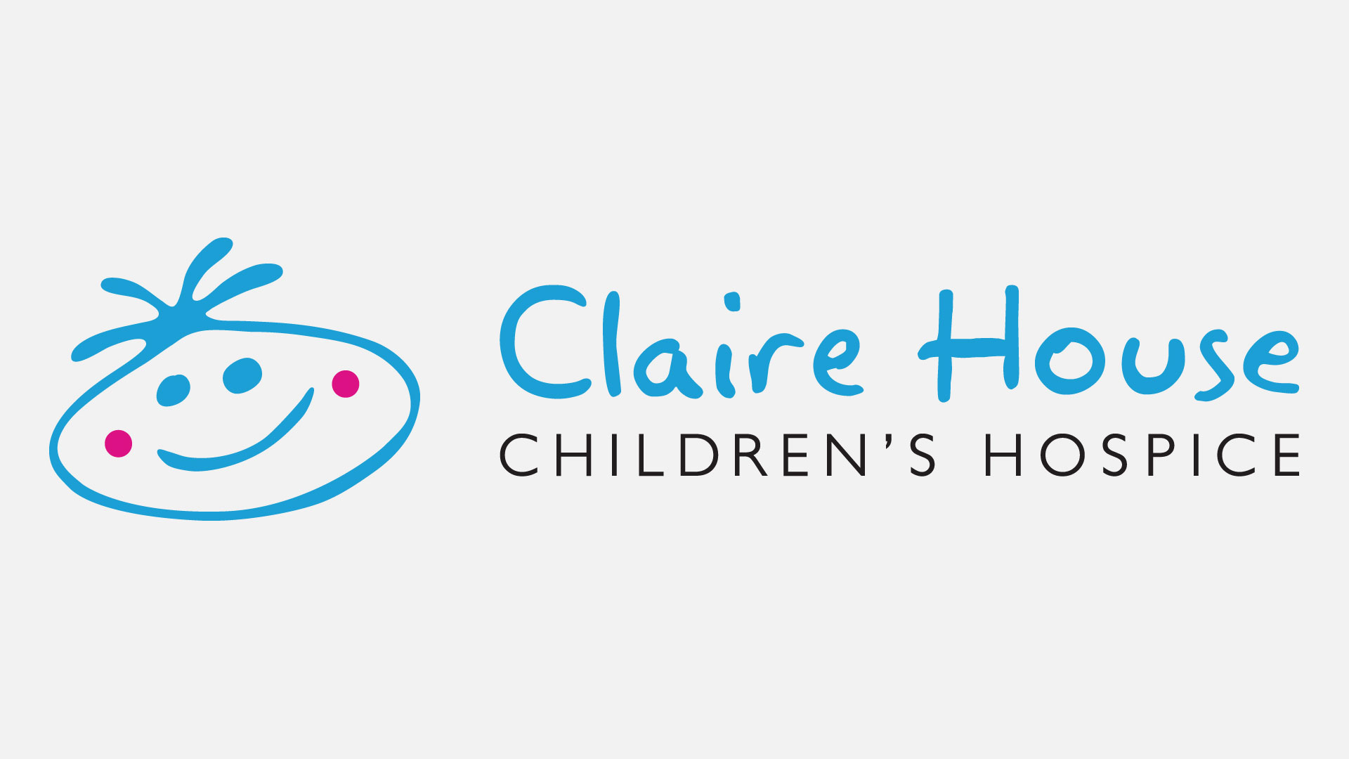 Comedy Charity Night for Claire House Hospice