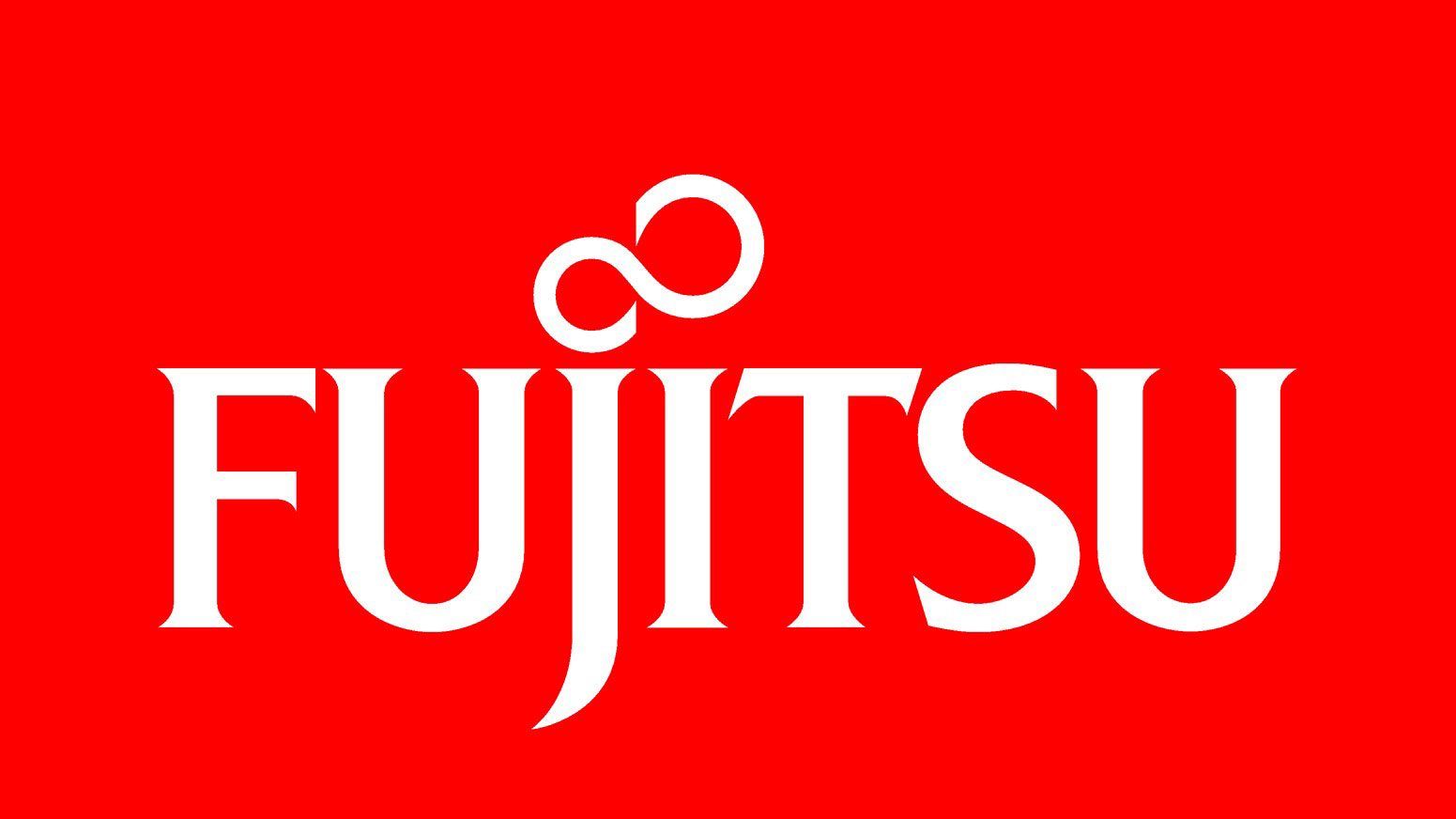 Laughology case study: How we created a new online programme for Fujitsu's 115 graduates
