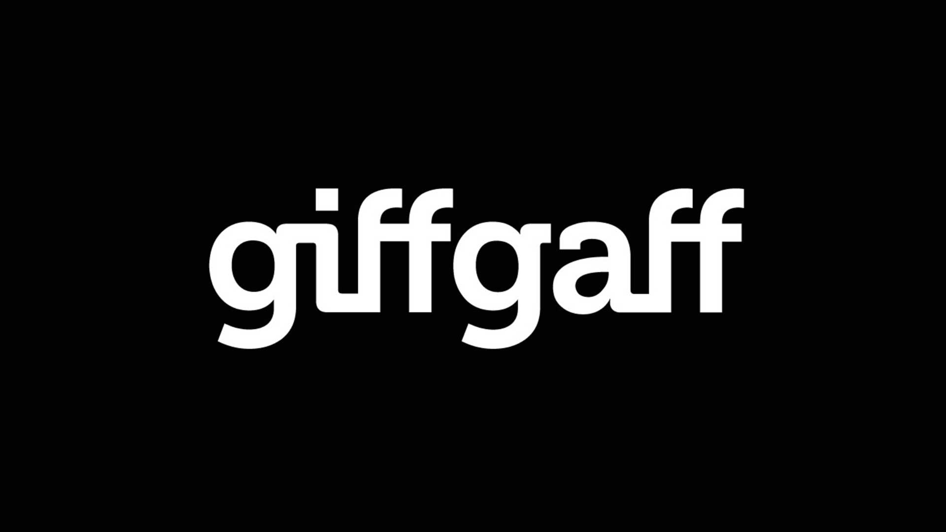 Playfulness, improv and creative thinking workshop at Giffgaff