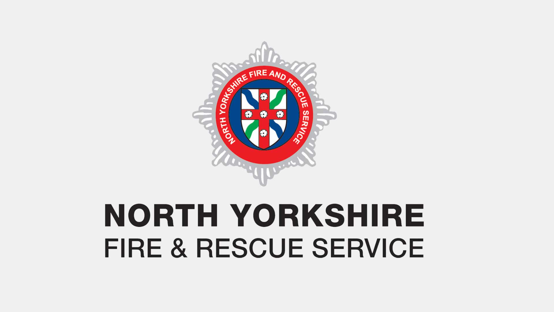 Diversity and inclusion workshop at North Yorkshire Fire and Rescue Service