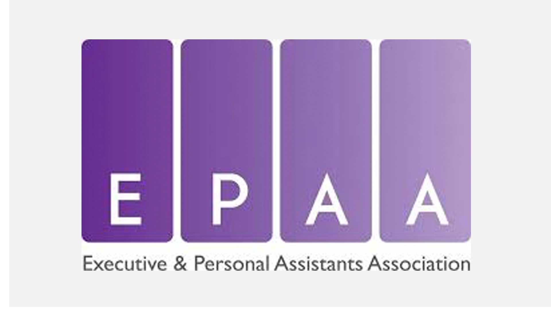 FLIP-it at Executive & Personal Assistants Association