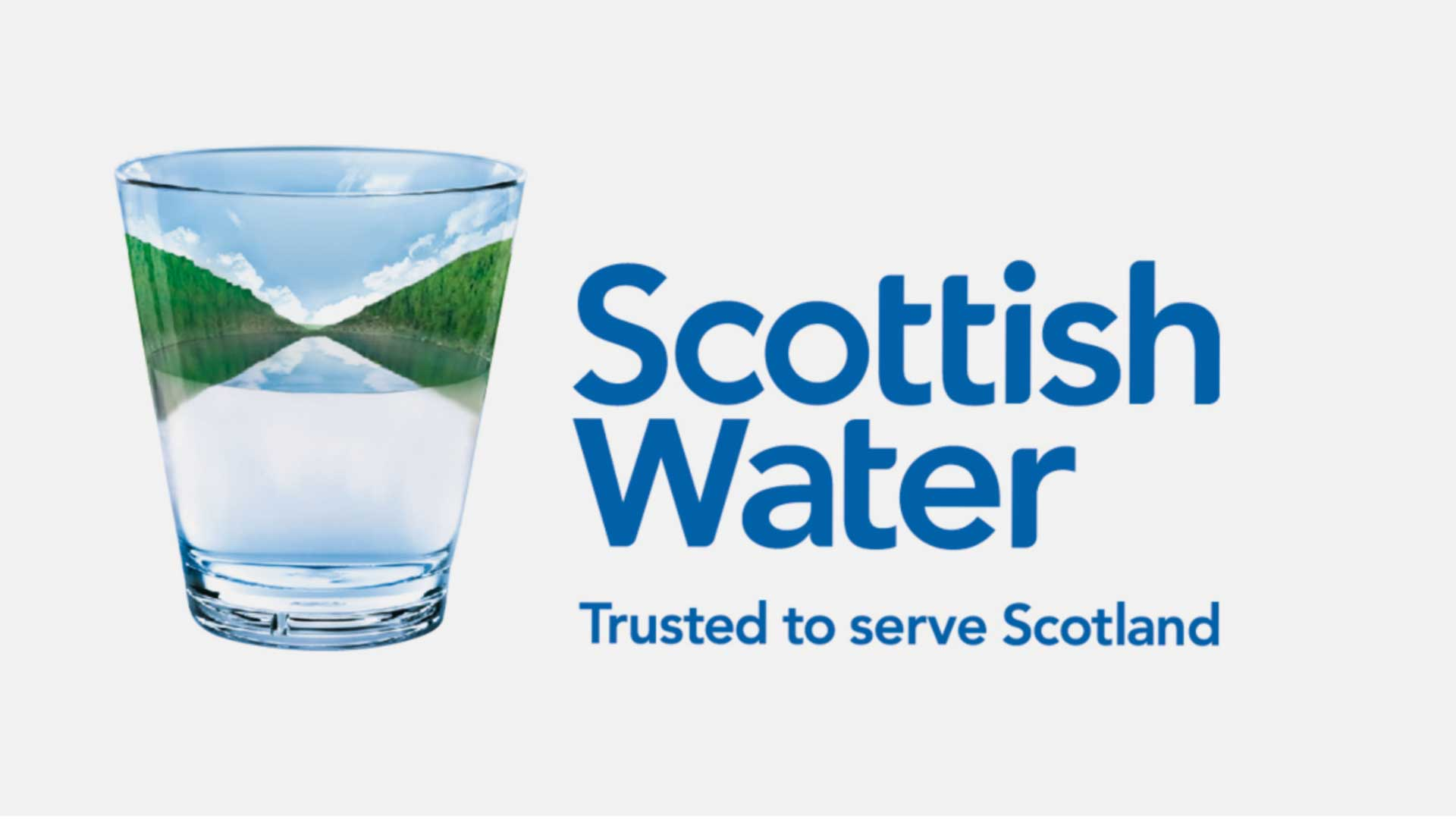 Science of Happiness Keynote at Scottish Water