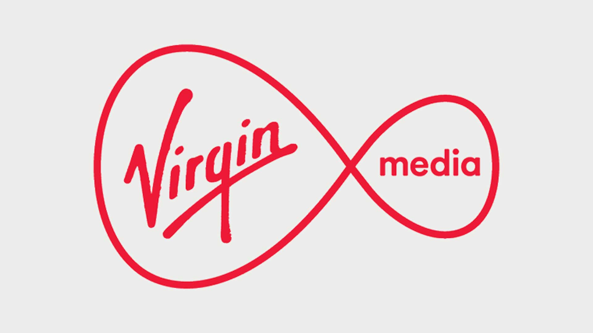 The Psychology of Humour and Laughter at Virgin Media
